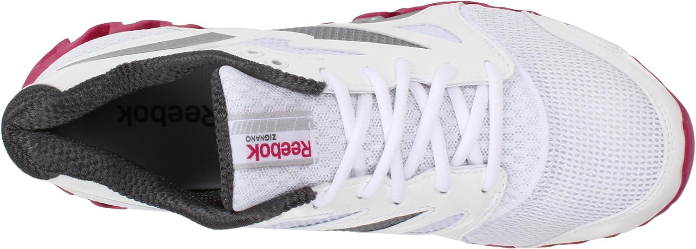 Reebok Chaussures running Zignano Fly 2: