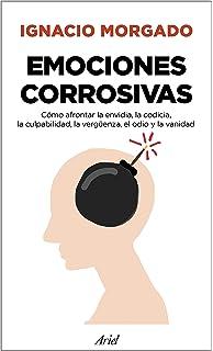 La locura (¿Qué sabemos de?): Amazon.es: Rafael Huertas ...