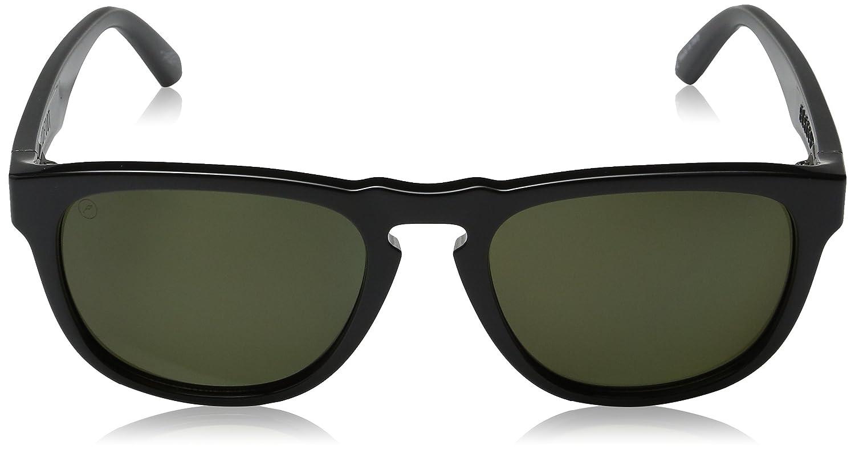 Electric Sunglasses Mopreme Sunnies Shades Snowboard Ski 100/% UV