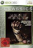 Dead Space Classic