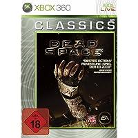 Dead Space X-Box 360 [Importación Alemana]