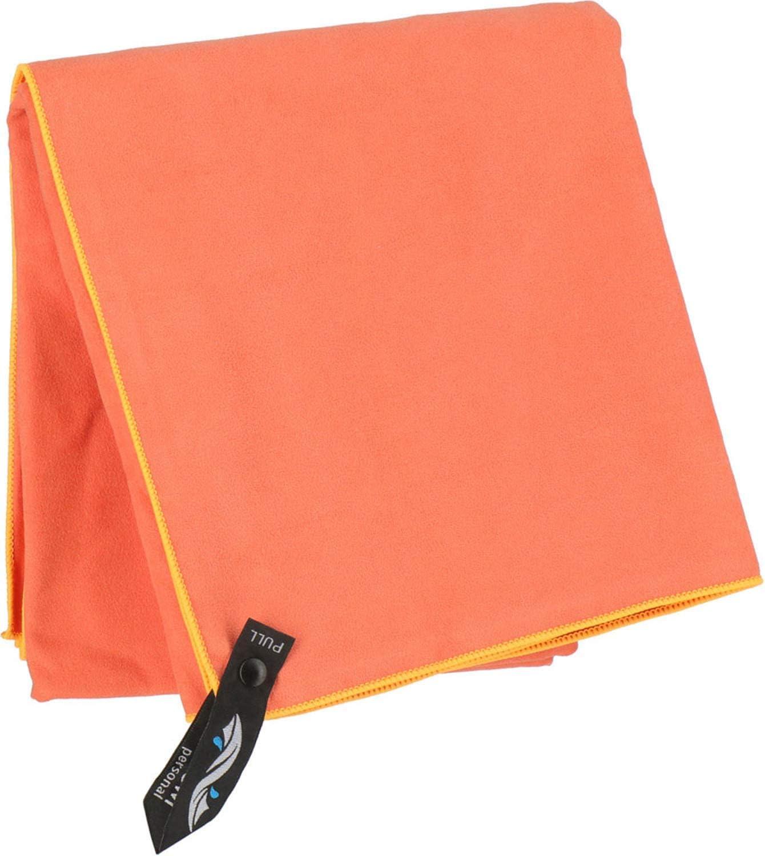PackTowl Personal Camping Microfiber Towel
