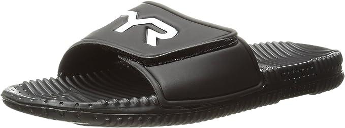 TYR Sport Women's Deck Slider Sandal