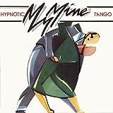 "Hypnotic Tango (Original 12"" Version)"