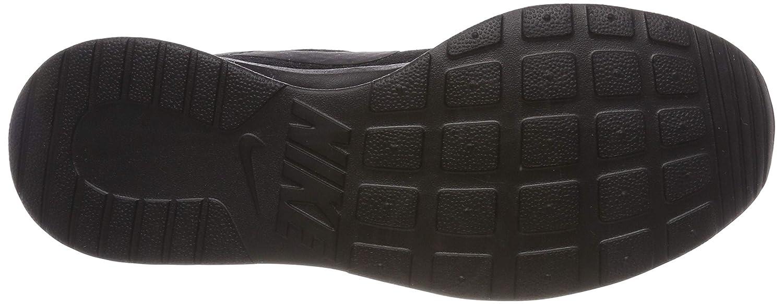 Donna / Uomo Nike Nike Nike Tanjun, Scarpe da Ginnastica Uomo durevole Conosciuto per la sua buona qualità Ad un prezzo accessibile | Liquidazione  | Sig/Sig Ra Scarpa  | Uomo/Donna Scarpa  56a11a
