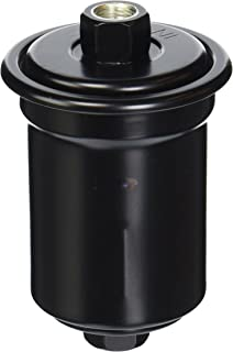 ACDelco GF786 Professional Fuel Filter