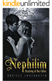 Nephilim (Academy of the Fallen Book 2)