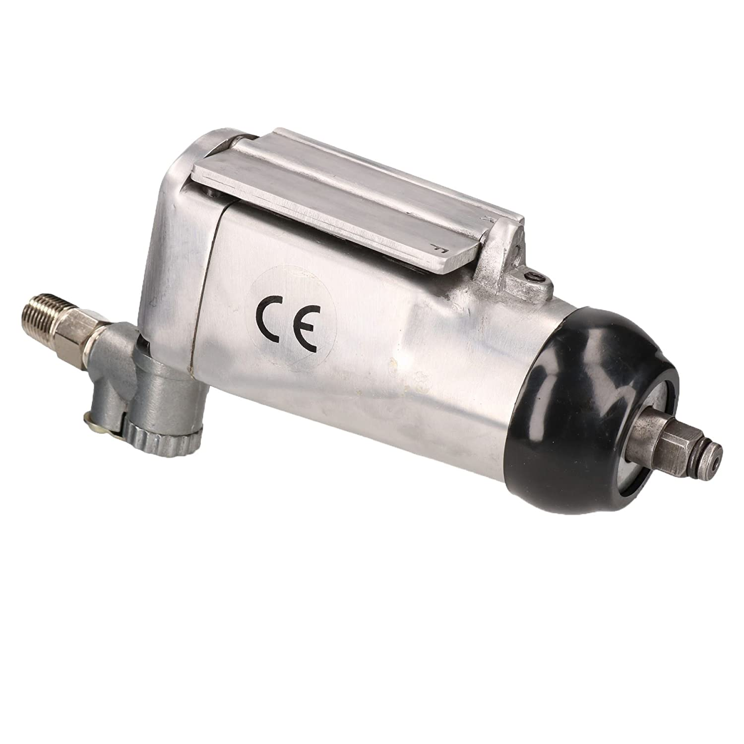 Air Impact Wrench / Gun / Butterfly gun 3/8 drive by BERGEN AT006 AB Tools