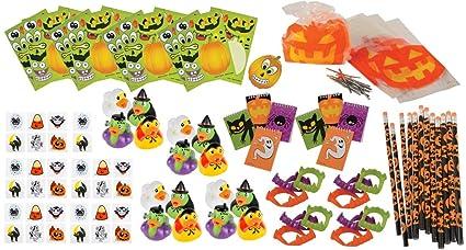 Cute halloween prizes bulk