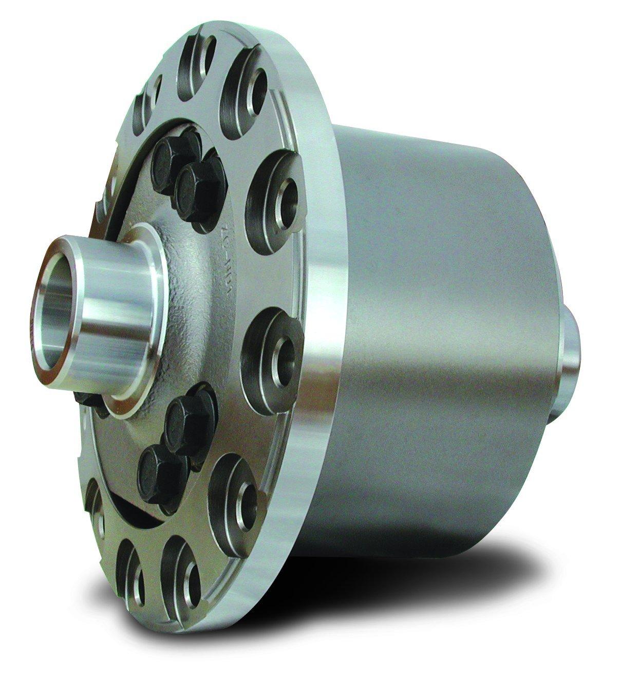 CMA Dish Machines 13503.60 Power Rinse Pump Assembly 1Ph 208