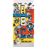 The ABCs of Socialism (English Edition)