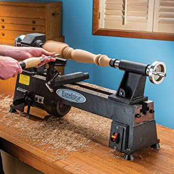 Rockler Woodworking and Hardware MC-1018 featured image 3