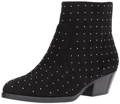 Women's Visen2 Ankle Boot