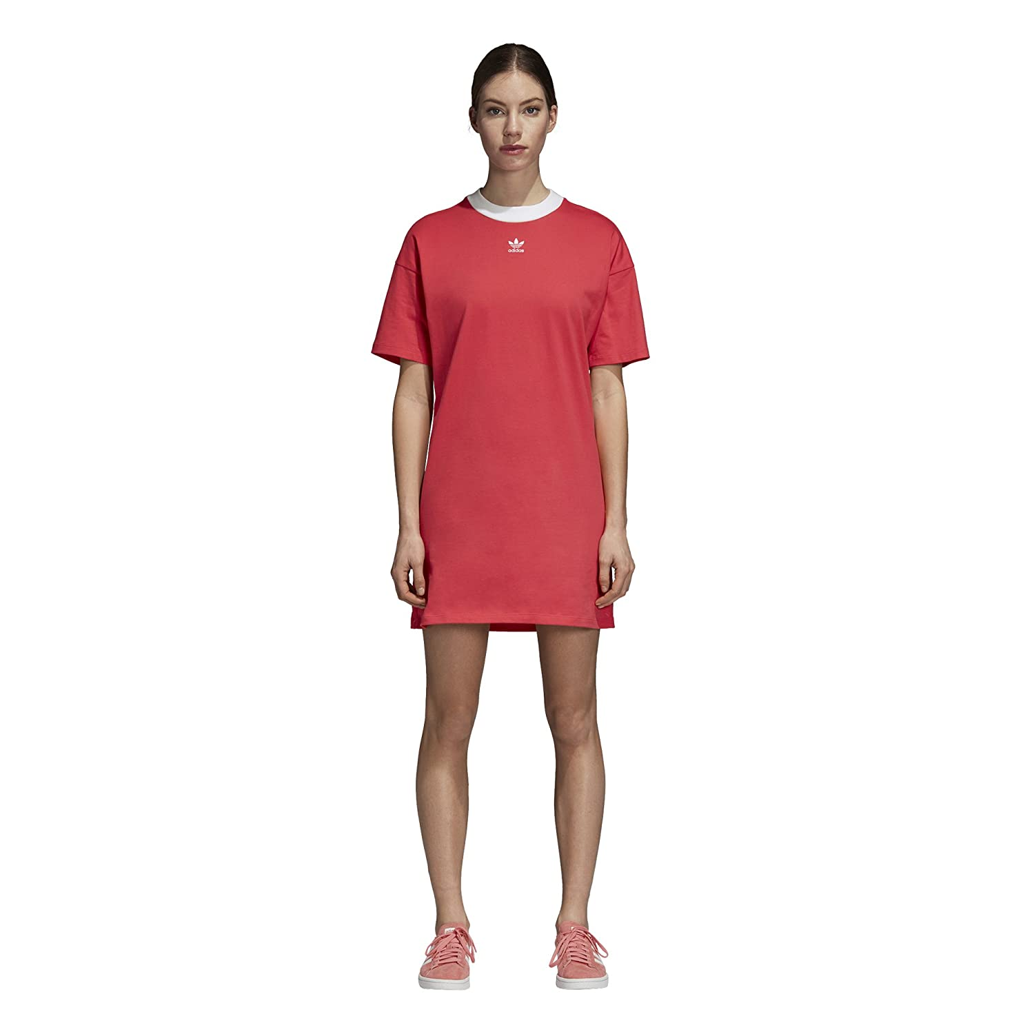 adidas Originals Women's Trefoil Dress