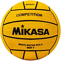 Water Polo Equipment - Best Reviews Tips