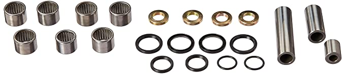 Pivot Works PWLK-H61-000 PW-Linkage Rebuild Kit