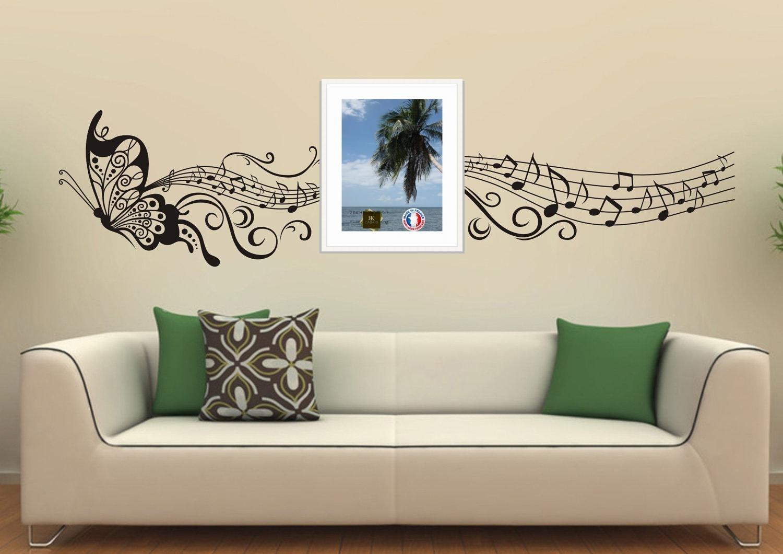 Wand Bilderrahmen 40x52   40 40 40 x 52 cm Rahmen Silber Elegante, 3.3 cm breiten Holzleisten, Holzrahmen 3a053e