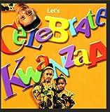 Let's Celebrate Kwanzaa