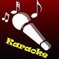 Listen with karaoke - Covers and Karaoke