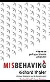Misbehaving (Dutch Edition)
