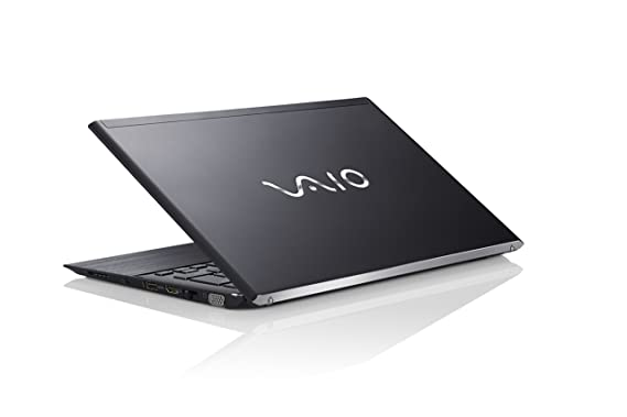 SONY VAIO VPCF13RFX WINDOWS 7 DRIVERS DOWNLOAD (2019)