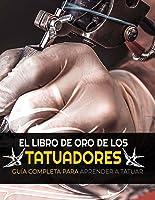 Tattoo Machine Builder: The Bulldog