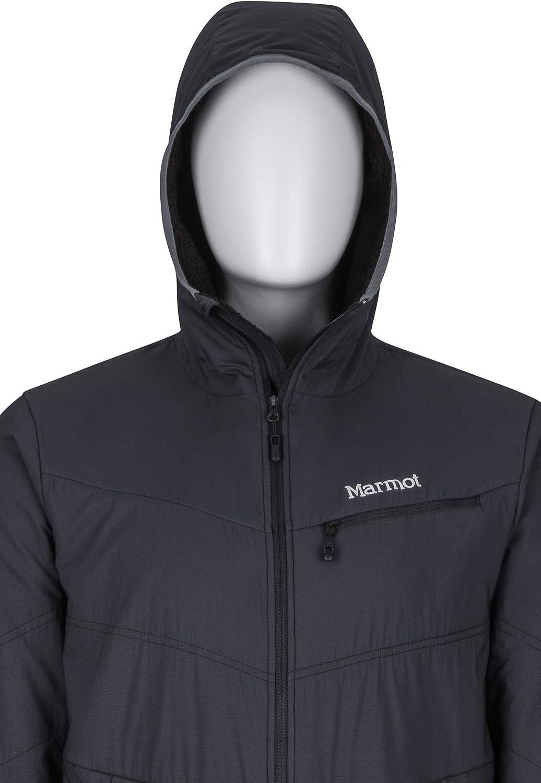 Marmot Alpha 60 Vest Chaqueta Hombre