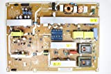 "Samsung 52"" LE52A558P3FXXU 0001 BN44-00201A Power Supply Board Unit"
