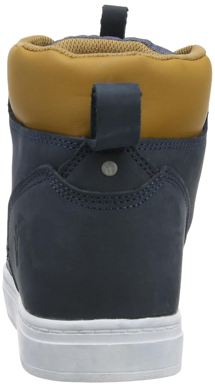 Scruffs Mistral Boot, Chaussures de sécurité Homme - Bleu (blue), 43 EU