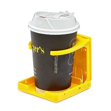 Amazon.com: AdirMed - Soporte universal para vasos de bebida ...