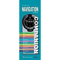 Navigation Companion (Practical Companions)