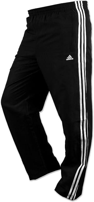 Vêtements Bas de survêtement Large Coton | adidas France