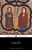 Eyrbyggja Saga (Classics)