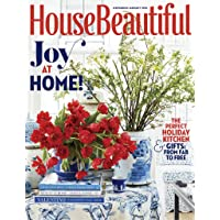 Starting at $1: Choose from 40 best-selling magazines at Amazon.com