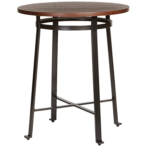 Rectangular Pub Tables Amazon Com: Pub Tables Bar Height: Amazon.com