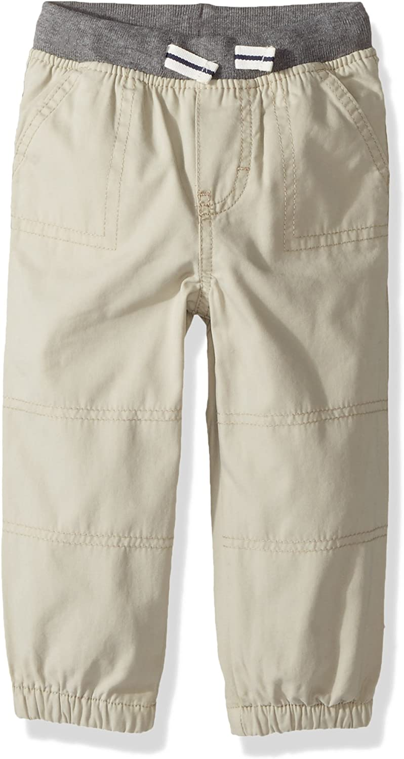 OshKosh BGosh Baby Boys Bottoms 11845810