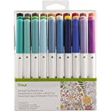 Cricut Ultimate Fine Point Pen Set, Assorted