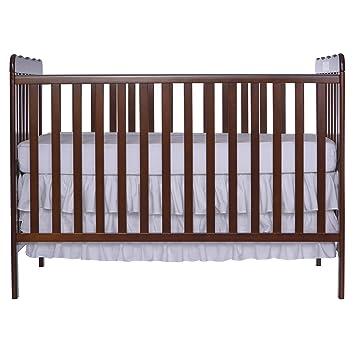 vinci com heavy delta espresso top s crib amazon canton children cribs me dream on summer stork graco best of da craft baby