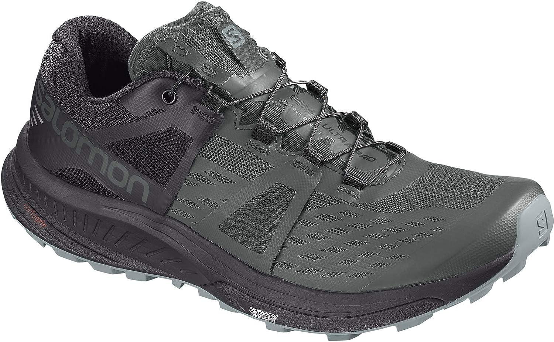 Ultra Running SALOMON Men's Sneaker Pro Trail Shoe CBoerWxQd
