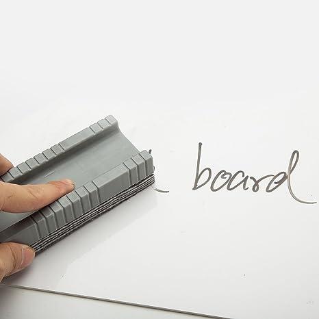 Rusty Bob Esponja - Whiteboard, borrador, limpiador, Eraser ...