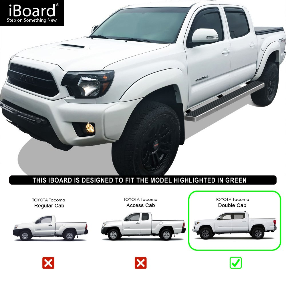 Toyota Tacoma 2015-2018 Service Manual: How To Proceed With Troubleshooting