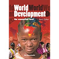 World Development: An Essential Text