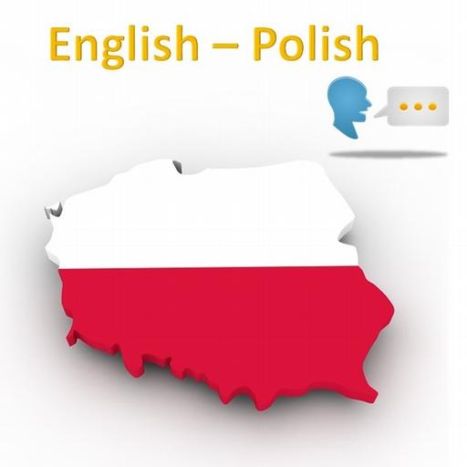 polish translator - 1
