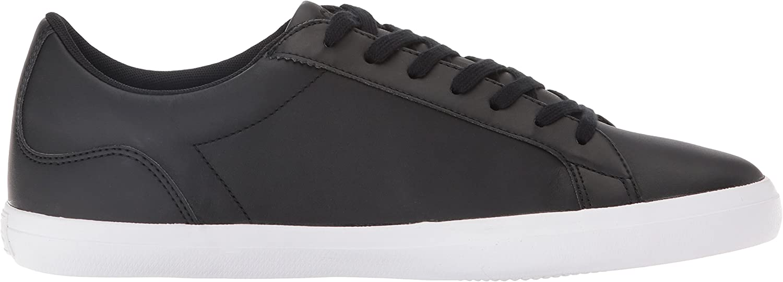 Lacoste Mens Lerond Bl 1 Fashion Sneaker