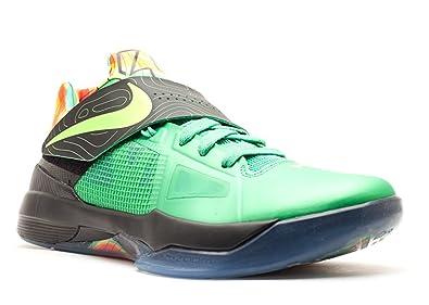 timeless design 80695 bcb8d Nike Zoom KD 4 - Size 10
