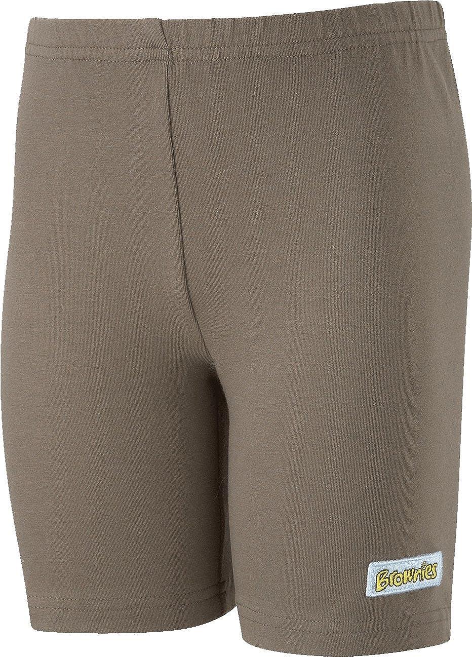Mens PJ Lounge Pant Jersey Or Jacquard Elasticated Waist Cargo Bay /& Jason Jones