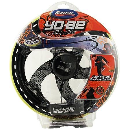 Universal Trends - Juguete Volador: Amazon.es: Juguetes y juegos