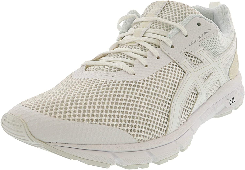 asics marathon running shoes