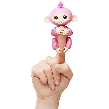 best Glitter Monkeys reviews