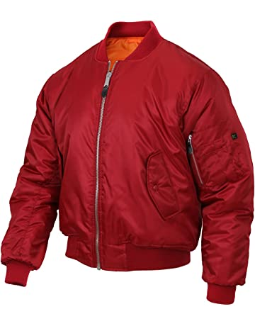b84fa2b3f Men's Military Outerwear | Amazon.com
